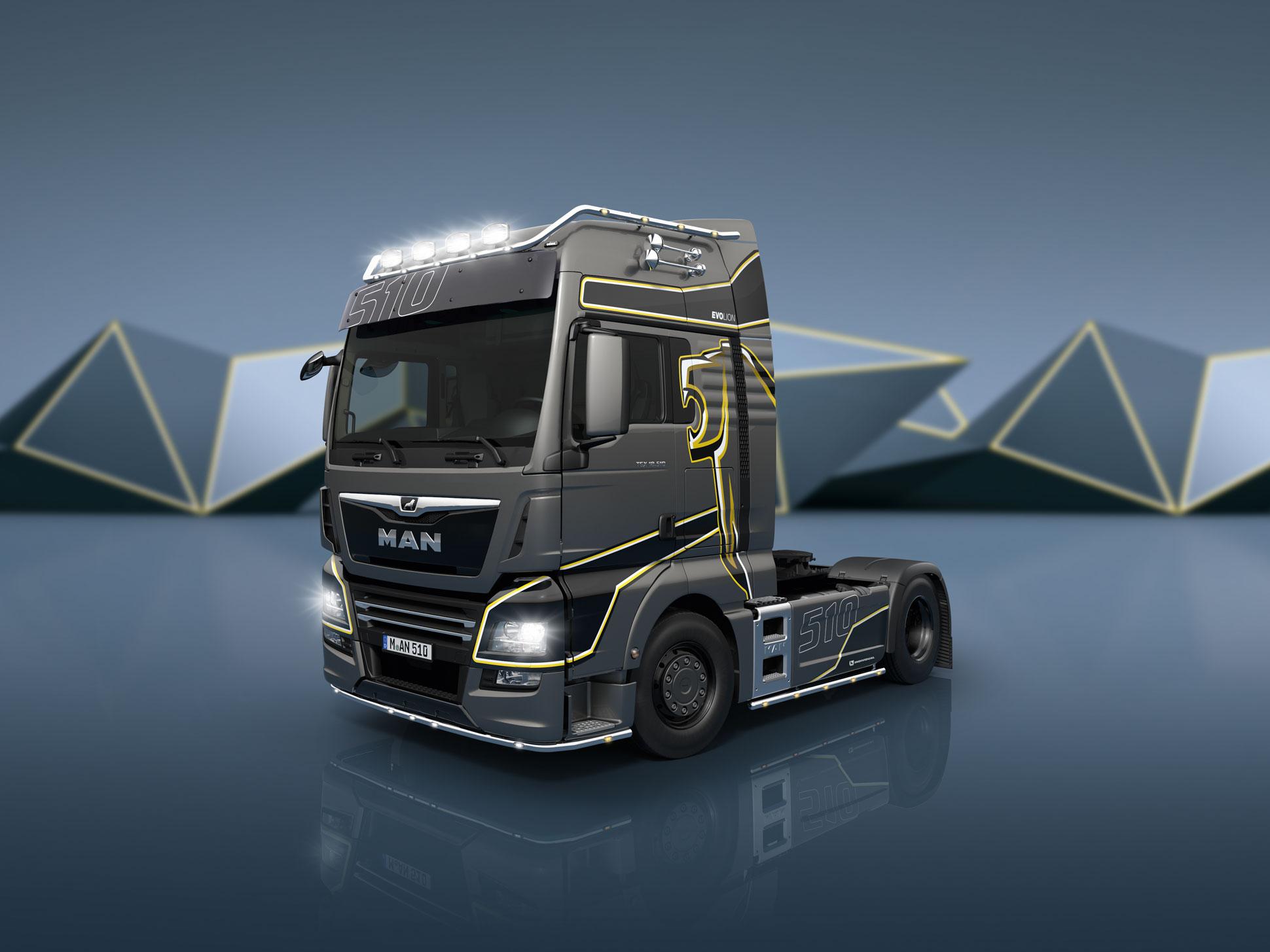 https://www truck man eu/de/en/trucks/model-overview/model