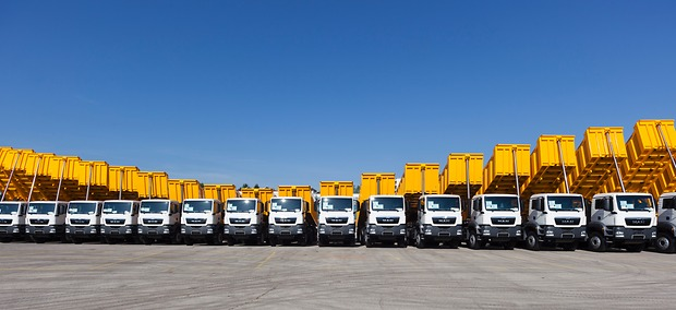 South Africa Tipper Trucks For Sale South Africa Tipper Html Autos  Related to Used Tipper Trucks For Sale In South Africa Heavy Vehicles