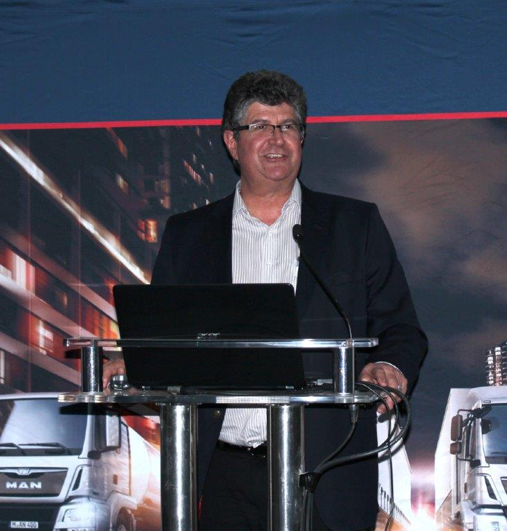 Vw Dealership Mn >> SA's top VW car franchise opens new MAN dealership | MAN ...