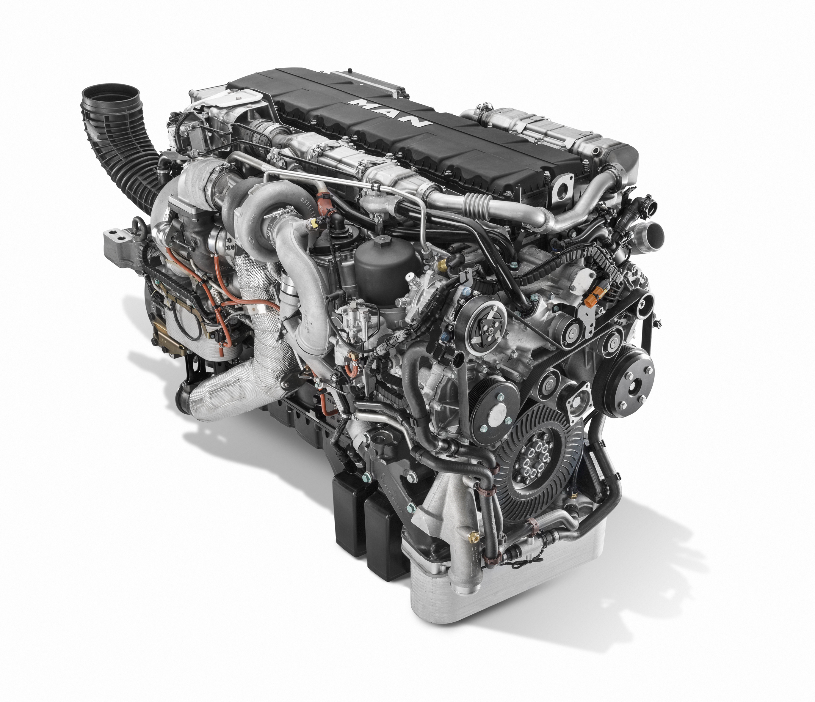 Best Car Engines Without Problems