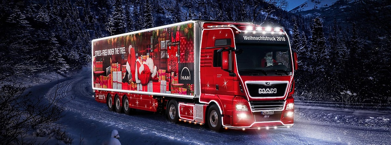 https://www.truck.man.eu/man/media/content_medien/images/global_corporate_website/presse_und_medien/mtb/2018_6/P_TGX_EOT_christmastruck_2018.c_width_1268_height_470.jpg
