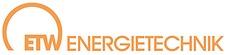 ETW Energietechnik GmbH