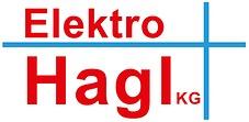 Elektro Hagl KG