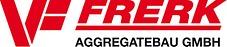 Frerk Aggregatebau GmbH