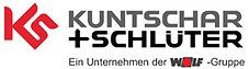 Kuntschar und Schlüter GmbH