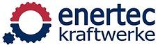 enertec Kraftwerke GmbH